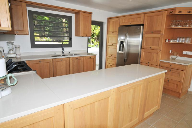 Mirador (ING) - Image 1 - Colombier - rentals