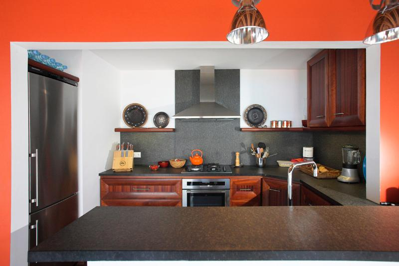 Ananda (KID) - Image 1 - Pointe Milou - rentals