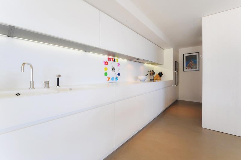 Casa Tigre (TGR) - Image 1 - Vitet - rentals
