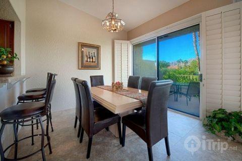 PGA West Nicklaus Course - Image 1 - La Quinta - rentals