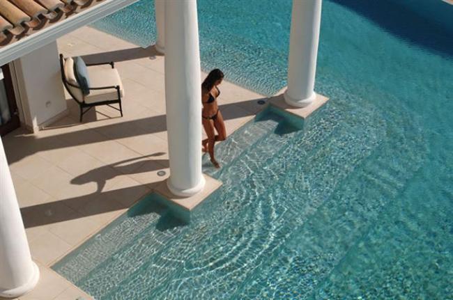 Sucrier - La Samanna Villas at Terres Basses, Saint Maarten - Oceanfront, Walk To Beach - Image 1 - Terres Basses - rentals