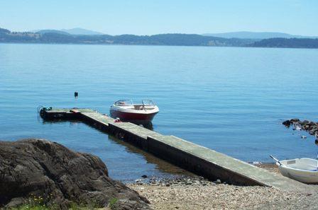 Lake district - Panguipulli Lake - Image 1 - Panguipulli - rentals