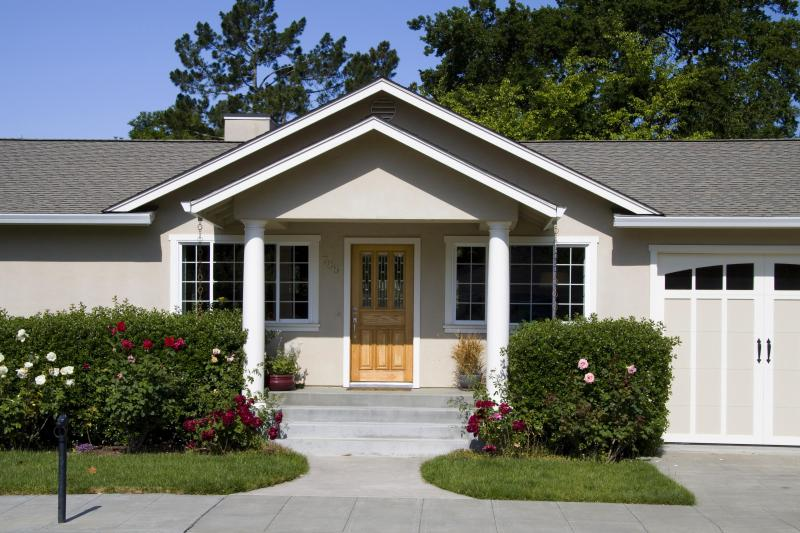 Location, location, location.  Only a few blocks from the town plaza. - Family-friendly, game room for kids, walk to town square - Sonoma - rentals