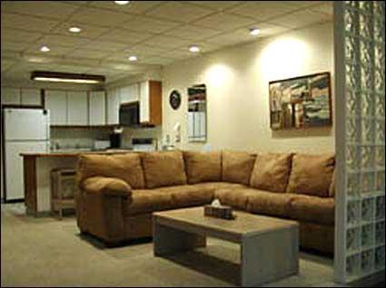 Family Room - 1.5 Blocks to Gondola - Value Lodging (2649) - Aspen - rentals