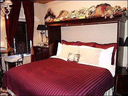 Queen Bed/Bath - Prime Aspen Location! - Walk to Gondola and Shops (6503) - Aspen - rentals