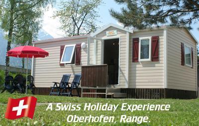 Oberhofen Range - Altogold Swiss Holidays Manor Farm Interlaken - Interlaken - rentals