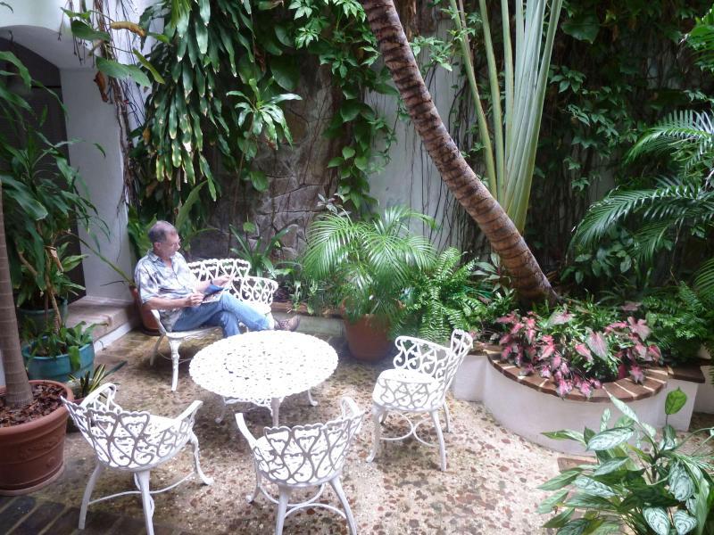 Casa Arana - Image 1 - San Juan - rentals