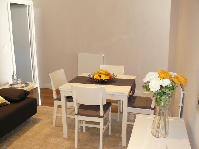 Apartment in Oporto 7 - Image 1 - Vila Nova de Gaia - rentals