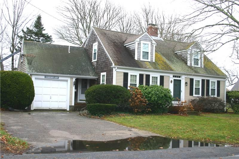 80 Seaview Street - CMIRK - Image 1 - Chatham - rentals