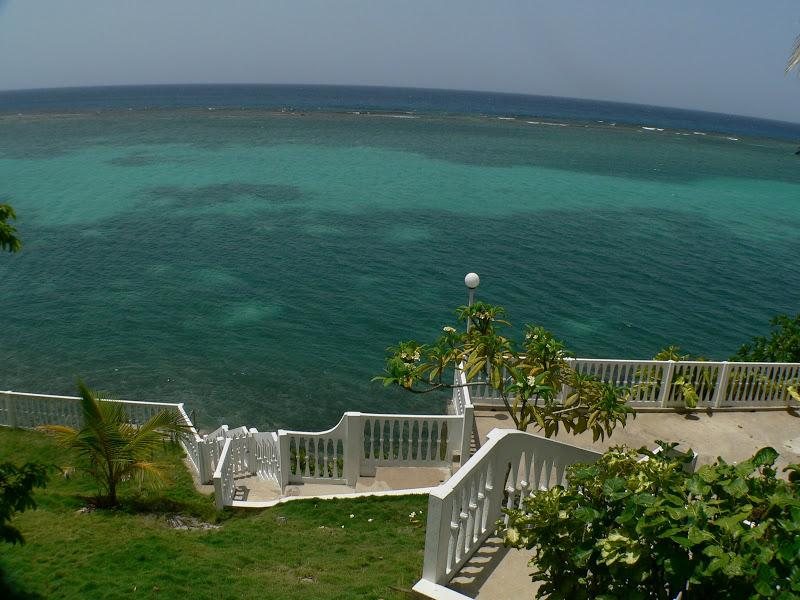 PARADISE PWJ - 97249 - DREAM VACATION | 4 BED VILLA WITH POOL | ORACABESSA - Image 1 - Duncans - rentals