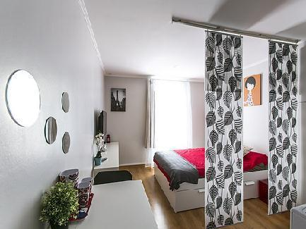 Laborde - 2856 - Paris - Image 1 - 8th Arrondissement Élysée - rentals