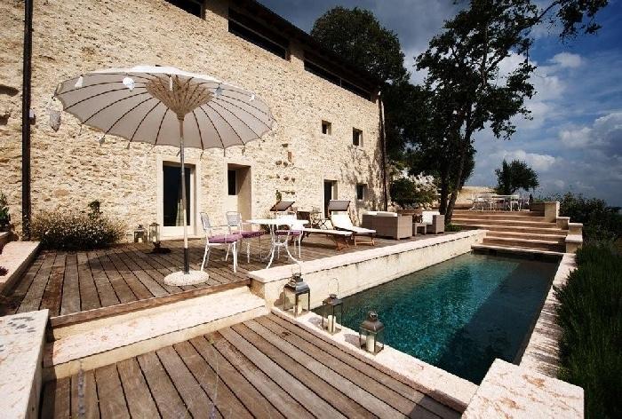 Alassina Villa rental in Veneto near Venice - Image 1 - Asolo - rentals