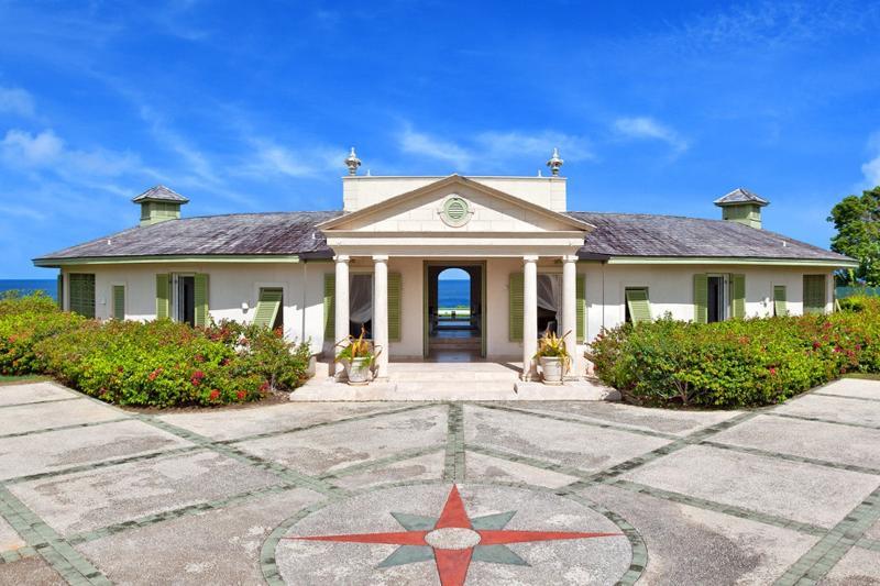 Marsh Mellow at St. James, Barbados - Ocean View, Pool, Garden - Image 1 - Saint James - rentals