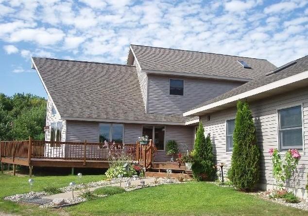 Fabulous Pool Home Nestled Amongst 10 Acres - Image 1 - Brethren - rentals