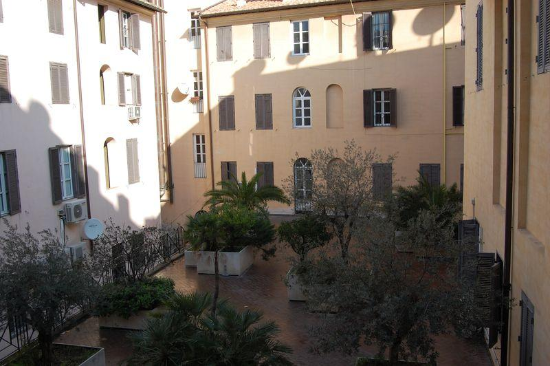 Spanish Steps Large Comfortable Apartment - Image 1 - Rome - rentals