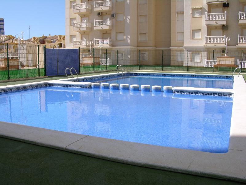 Villa Cristal - 4005 - Image 1 - Playa Paraiso - rentals