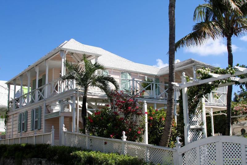 Miss Lena's - Image 1 - Harbour Island - rentals