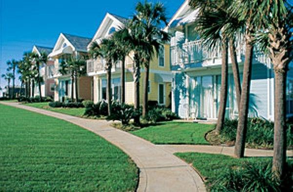 Nantucket Cottages #10A -AVAIL 8/3-8/10**Book Online! 100 Yards from Crystal Beach! - Image 1 - Miramar Beach - rentals