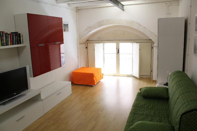 Holiday Home Alle Porte di Ortigia Siracusa Sicily - Image 1 - Syracuse - rentals