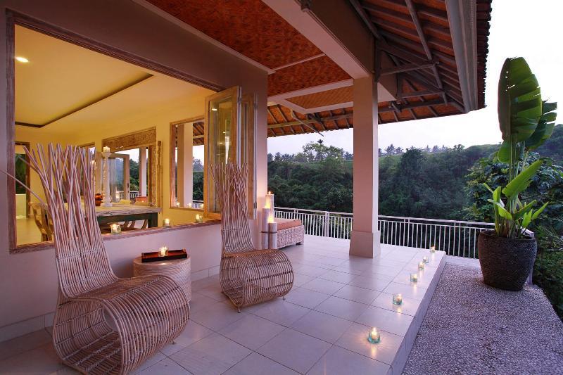 Shimha Suite - Villa Shimha Suite Ubud - Ubud - rentals