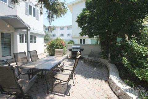 The Front Veranda - Ocean Block with Two Pools - Dewey Beach - rentals