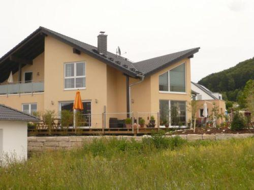 LLAG Luxury Vacation Apartment in Albstadt - 926 sqft, quiet, modern, new (# 3433) #3433 - LLAG Luxury Vacation Apartment in Albstadt - 926 sqft, quiet, modern, new (# 3433) - Albstadt - rentals