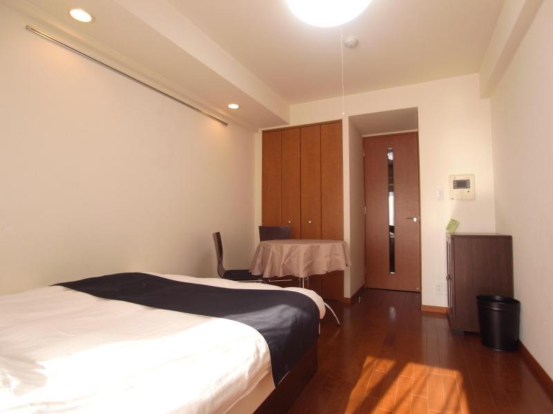 Studio Room - Palace Studio Shibuya Honmachi (Furnished) - Tokyo - rentals