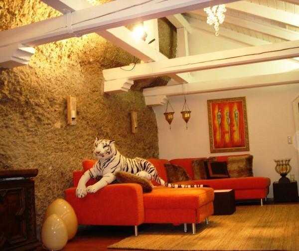 Amadeus Apartment - Image 1 - Salzburg - rentals