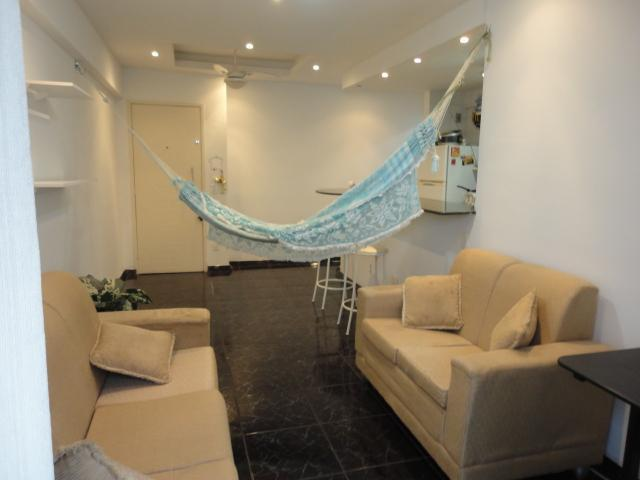 Great Apartment in the Olimpic Area,15m to beach. - Image 1 - Rio de Janeiro - rentals