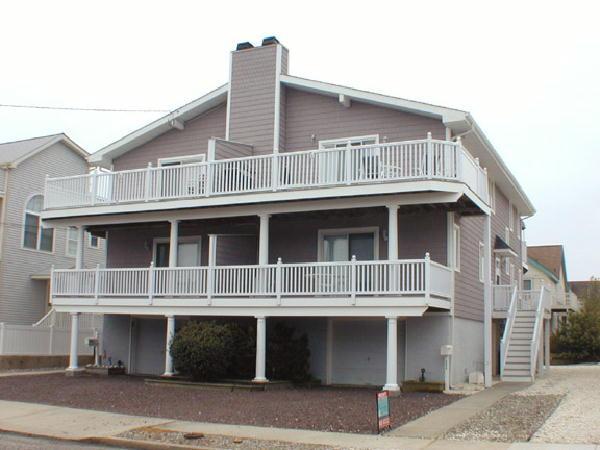 304 78th Street - Image 1 - Avalon - rentals