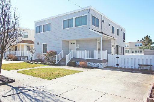 46 W 18th Street - Image 1 - Avalon - rentals