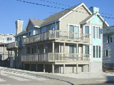 251 34th Street - Image 1 - Avalon - rentals