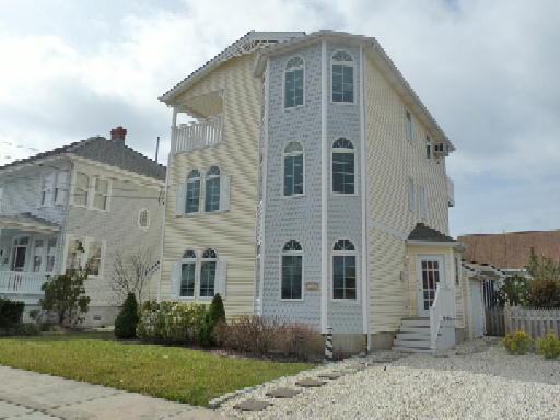 156 37th Street - Image 1 - Avalon - rentals