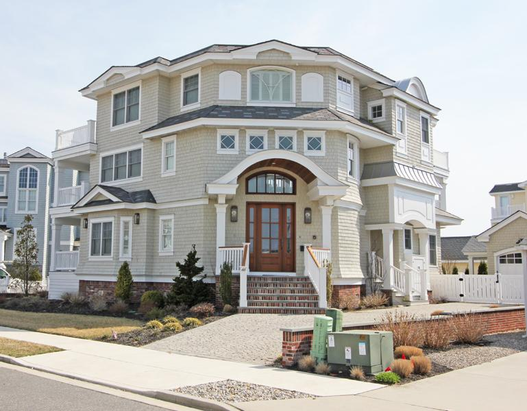 66 W 35th Street - Image 1 - Avalon - rentals