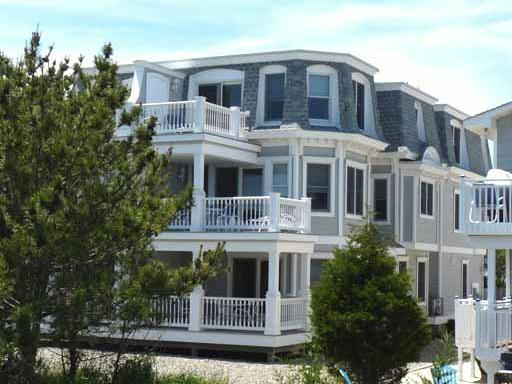 3083 Avalon Avenue - Image 1 - Avalon - rentals