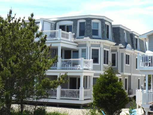 3081 Avalon Avenue - Image 1 - Avalon - rentals