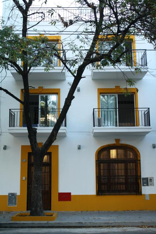Spectacular 8 bedroom house in Buenos Aires - Image 1 - Buenos Aires - rentals