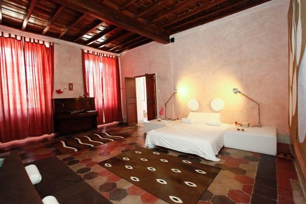 CR655j - Piazza Navona Awesome Apartment - Image 1 - Rome - rentals