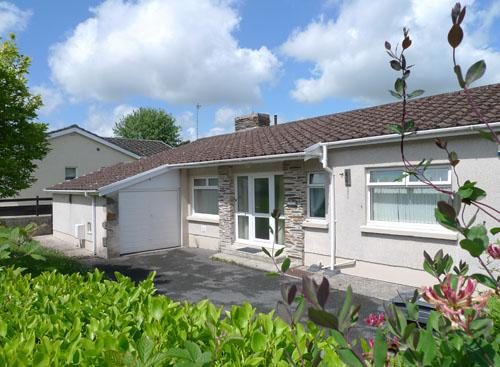 Holiday Cottage - Shalom, Saundersfoot - Image 1 - Saundersfoot - rentals
