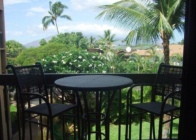 Steps to Kamaole Beach #1 Remodeled Maui Vista 1 Bd 1 Bath Great Rates! - Image 1 - Kihei - rentals