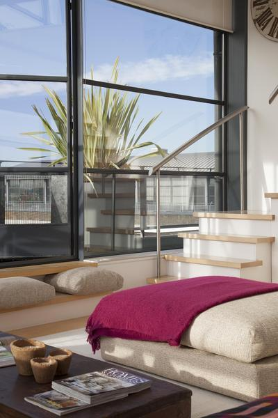 Green Studios - Image 1 - London - rentals