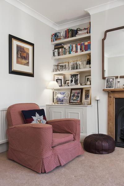 Cortayne Road - Image 1 - London - rentals