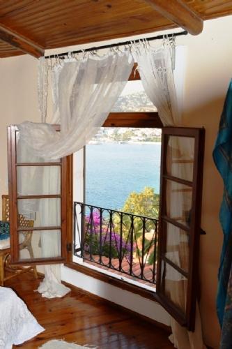 Guzel Ev Villa - Image 1 - Kalkan - rentals
