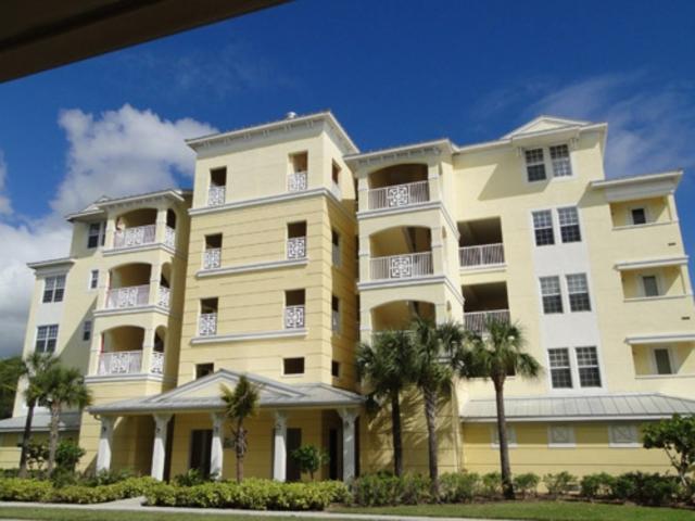 8541 Amberjack Circle #303 3143 - Image 1 - Englewood - rentals