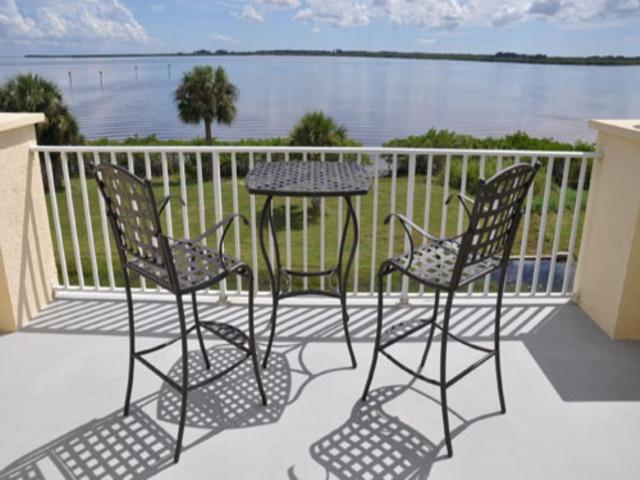 4410 Warren Ave #503 Harbour V 3146 - Image 1 - Port Charlotte - rentals