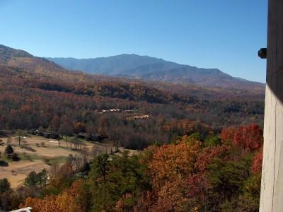 1 BR Condo New Furniture C205 - Image 1 - Gatlinburg - rentals
