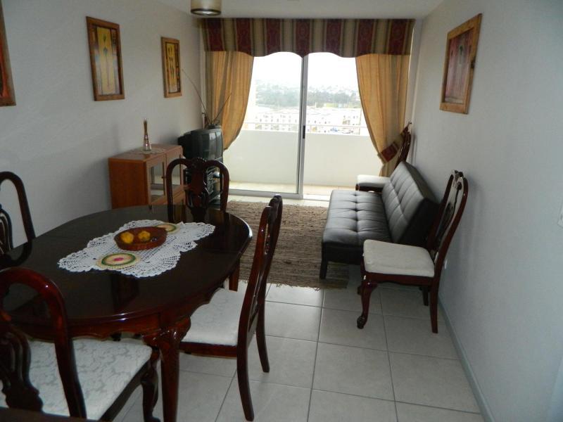 Apartamento Puerto Bahia - La Herradura, Coquimbo - Image 1 - Coquimbo - rentals
