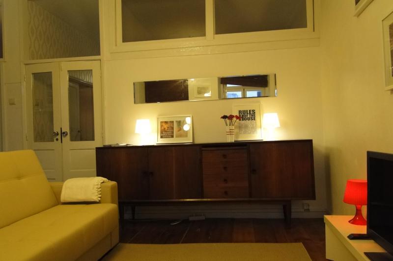 River's apartment - Image 1 - Arcos de Valdevez - rentals