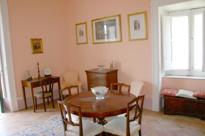 Suite Alimuri - Image 1 - Meta - rentals