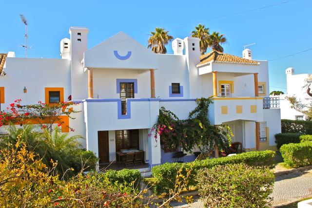 View apartment  - Salsa Red Apartment - Portugal - rentals